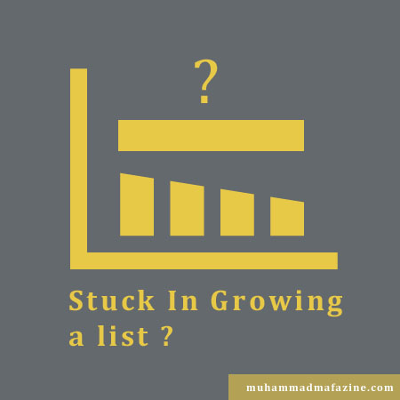 list-hasn-grown-well-illustration